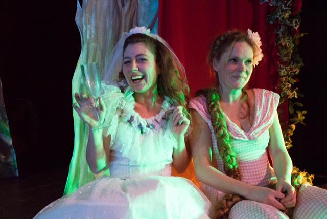 rapunzel2014-hetkleinetheater-91